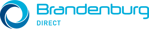 Brandenburg-new-logo-Direct 2